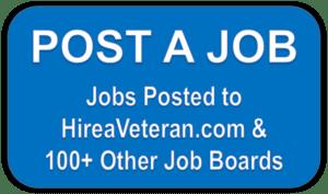 post-a-job
