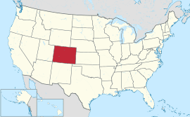 colorado-map