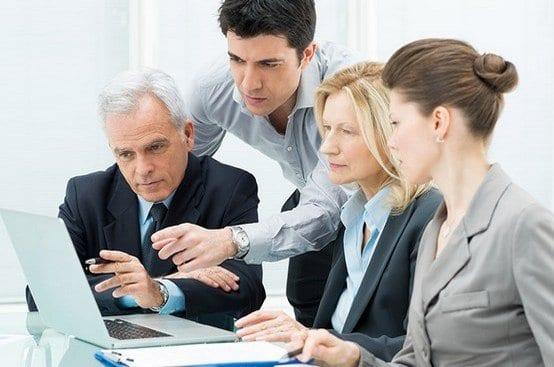 Business Jobs - HireaVeteran.com