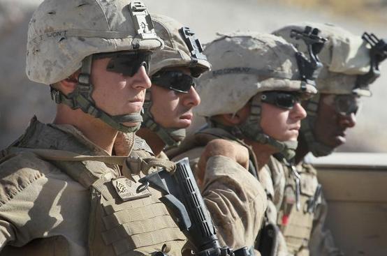 Military Jobs - HireaVeteran.com