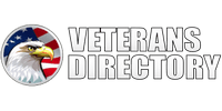 Veterans Directory